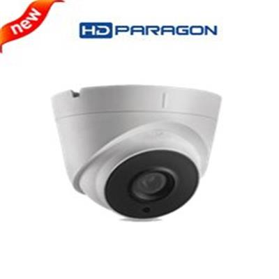 HDS-5885DTVI-IR3 (Full HD 2.0)